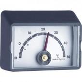 Analóg hőmérő, TFA 192010