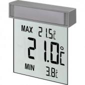 Digitális ablakhőmérő, TFA 30.1025