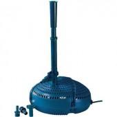 Szökőkút szivattyú FIAP 2715 Aqua Active Mini Set 1000