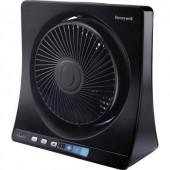 Asztali ventilátor, 35 W, 20 cm, Honeywell