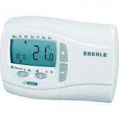 Digitális vezeték nélküli termosztát, 5-32 ° C, INSTAT +868 0536 21296000