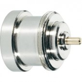 Adapter Comap radiátorszelephez M28x1,5, 700 100 007