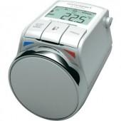 Programozható digitális radiátor termosztát 8…28 °C, Homexpert by Honeywell HR25-Energy