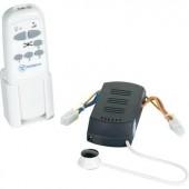 Mennyezeti ventilátor távirányító, Westinghouse 78792