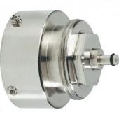 Adapter Vaillant radiátorszelephez 30,5 mm, 700 100 001