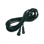 Hosszabbító kábel, 5 m, a napelemes szivattyú rendszerhez Garda Esotec 101735