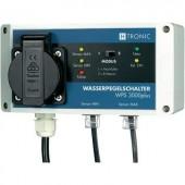 Vízszint kapcsoló, WPS 3000 Plus H-Tronic 1114620