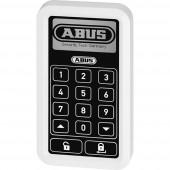 ABUS 10125 Kódzár