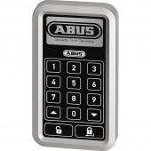 ABUS 10126 Kódzár
