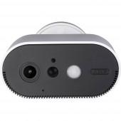 ABUS Akku Cam PPIC90520 WLAN IP-Kiegészítő kamera 1920 x 1080 pixel
