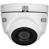 ABUS HDCC32562 AHD, Analóg, HD-CVI, HD-TVI-Megfigyelő kamera 1920 x 1080 pixel