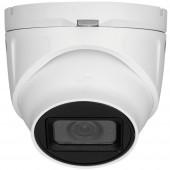 ABUS HDCC35561 AHD, Analóg, HD-CVI, HD-TVI-Megfigyelő kamera 2560 x 1940 pixel