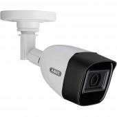 ABUS HDCC42562 AHD, Analóg, HD-CVI, HD-TVI-Megfigyelő kamera 1920 x 1080 pixel