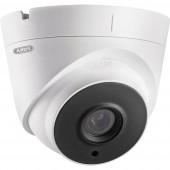 ABUS HDCC72560 HD-TVI-Megfigyelő kamera1920 x 1080 pixel