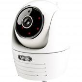ABUS PPIC32020 LAN, WLAN IP Megfigyelő kamera 1920 x 1080 pixel