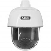 ABUS PPIC32520 LAN, WLAN IP Megfigyelő kamera 1920 x 1080 pixel