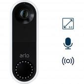 ARLO AVD1001-100EUS Videó kaputelefon WLAN
