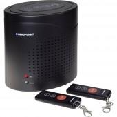 Blaupunkt Elektronikus kutyaugatás Fekete 100 dB ISD-RG1200