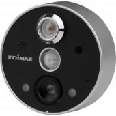 EDIMAX EasySec IC-6220DC Ajtókémlelő