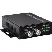 HDMI konverter ABUS TVAC22400