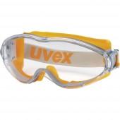 Tartalék lencse Uvex Ultrasonic 9302255