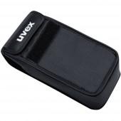 Uvex 9954650 1 db