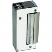 ABUS ABDI57555 Elektromos ajtónyitó