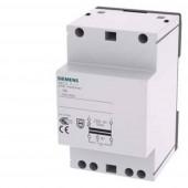 Biztonsági transzformátor Siemens 4AC37240
