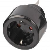 Brennenstuhl 1508440 Úti adapter