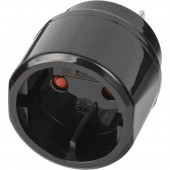Brennenstuhl 1508450 Úti adapter