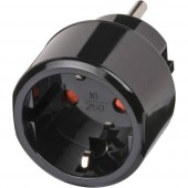 Brennenstuhl 1508550 Úti adapter