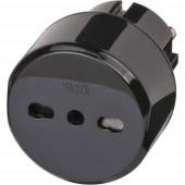 Brennenstuhl 1508590 Úti adapter