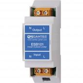 Camtec 3041081002 Bekapcsolási áramkorlátozó 16 4 - 440 Hz ESB101.23