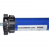 Chamberlain RPD40-05 Csőmotor 60 mm 80 kg 198 W 40 Nm