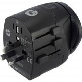 HP 38785 Úti adapter 2UX37AA#ABB