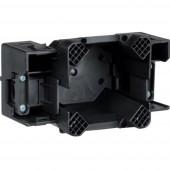 Hager G2744 Készülékdoboz Készülékbeépítő doboz (H x Sz) 140 mm x 64 mm 1 db