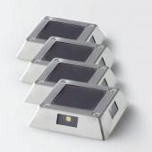 4260424227995 LED-es padlóba építhető lámpa LED