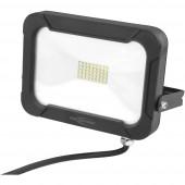 Ansmann WFL1600 1600-0281 LED-es fali fényszóró 20 W