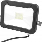 Ansmann WFL2400 1600-0282 LED-es fali fényszóró 30 W
