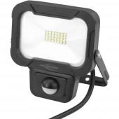 Ansmann WFL800S 1600-0283 LED-es fali fényszóró 10 W