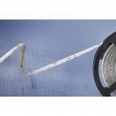 Barthelme Basic 51540333 51540333 LED csík Nyílt kábelvég 24 V/DC 500 cm Neutrális fehér
