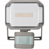 Brennenstuhl AL 1000 P 1178010010 LED-es kültéri fényszóró mozgásérzékelővel 10 W