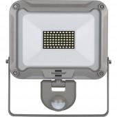 Brennenstuhl Jaro 5000 P 1171250532 LED-es kültéri fényszóró mozgásérzékelővel 50 W
