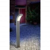 Esotec HighLine 105195 LED-es kültéri lámpatest 4.5 W Antracit