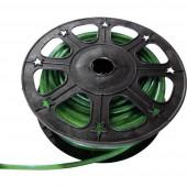 Fénykábel 13 mm x 40 m, zöld, 230 V, IP44, 232345