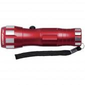 Gedore RED R95300017 Kézilámpa Elemekről üzemeltetett
