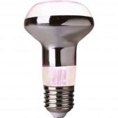 LightMe LED növény lámpa LM85321 104 mm 230 V E27 4 W Reflektor 1 db