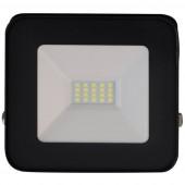 Müller Licht John 21600006 LED-es kültéri fényszóró EEK: LED 30 W Nappalifény-fehér