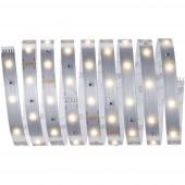 Paulmann 79854 LED csík 2.5 m N/A