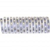 Paulmann 79863 LED csík 12 mm N/A